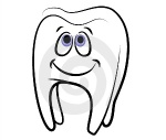 smile-teeth-clipart-cartoon-tooth-dental-clip-art-thumb3234653