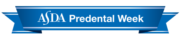 predental-week