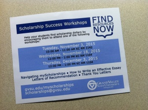 scholarhips2