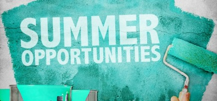 1_blog-su-summer-opportunities-640x300